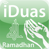 iDuas Ramadhan