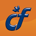 Catholic Federal Mobile icon