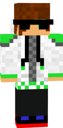 Ozo Craft Minecraft