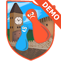 Vědomosti zajímavě - demo icon