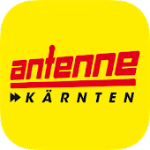 Antenne Kärnten Radio App