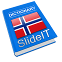 SlideIT Norwegian Classic Pack icon