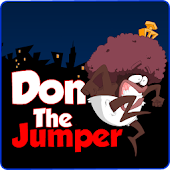 Don the Jumper