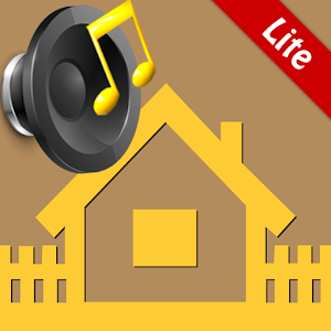 Free Apk android  Sounds of the House - Autism 1.0.1  free updated on