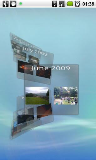 gallery apk download 在線上討論gallery apk download瞭解3d
