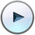iPlayer Media Player icon