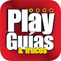 Playmania Guias y Trucos icon
