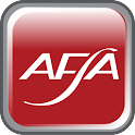 AFSA University of Waterloo logo