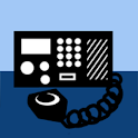 Funkbetriebszeugnis / LRC logo