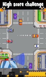 City Traffic Master - screenshot thumbnail