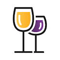 Simply Wine Ordering icon