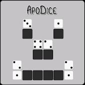ApoDice