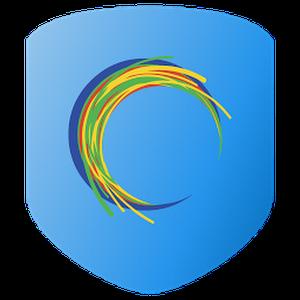 သူငယ္ခ်င္းတို႔ အတြက္ အဖိုးတန္ Hotspot Shield VPN v2.2.3g [Elite Unlocked Apk] 4.5MB