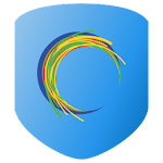 Download Hotspot Shield 3.1 Elite Full Version