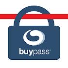 Buypass Code icon