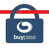 Buypass Code