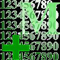 MemTestPlus icon