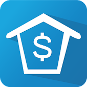 SellShed - Buy & Sell locally