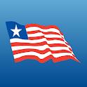 FlagState icon