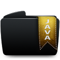 Java Tricks icon