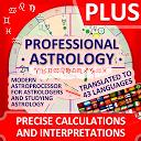 Aura Astrology + APK