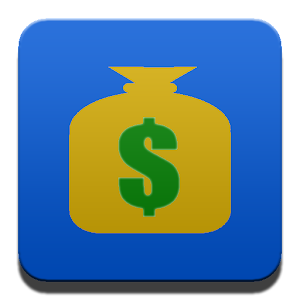 Cashflow for Android