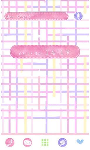 Spring Theme-Modern Pastel- 1.0 Windows u7528 1