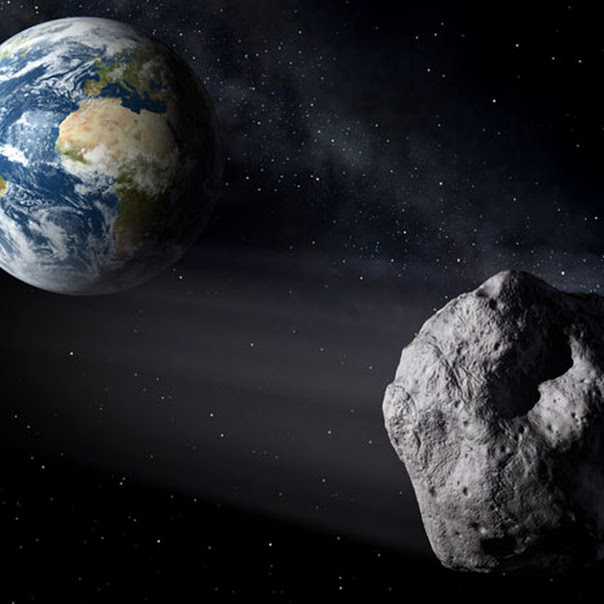 asteroid-2004-BL86
