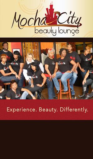 Mocha City Beauty Lounge