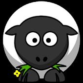 APK App Rolling Sheep for iOS