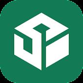 SiteBox 出来形・写真 サイトボックス