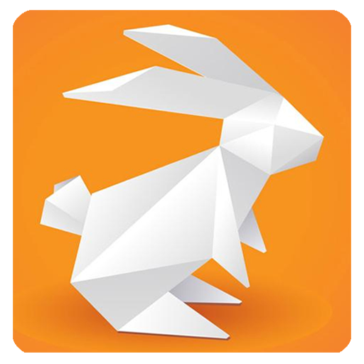 娛樂必備App Animals Origami LOGO-綠色工廠好玩App