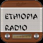 Ethiopia Radio