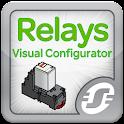 Zelio Relay Configurator icon