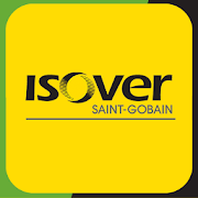 ISOVER RUSSIA