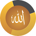 Hadith.do (All-In-One) icon
