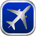 WX Copilot icon