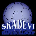 Skadevi Handbollscup icon