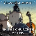 Viva String Quartet icon