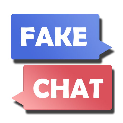Fake Chat S.. file APK for Gaming PC/PS3/PS4 Smart TV