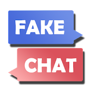 App Fake Chat Simulator APK for Windows Phone
