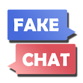 Fake Chat Simulator