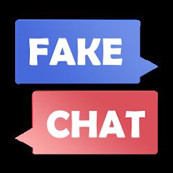 Fake Chat Simulator