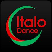 ItaloDance Player