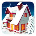 Home Design Seasons icon