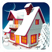 Download Home Design Seasons APK to PC
