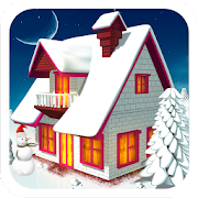 Home Design Seasons 1.3 APK for Android