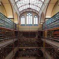 Bibliothèque Cuypers