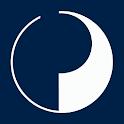 Portman Trip Planner icon