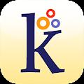 Kijiji Free Local Classifieds 3.11.0 icon